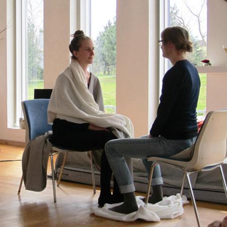 Efteruddannelse-for-uddannede-psykoterapeuter
