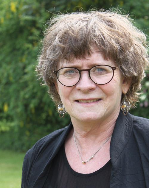 Lisbeth-W-Sørensen-psykoterapeut-2
