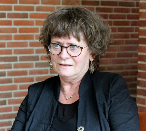 Lisbeth-W-Soerensen-psykoterapeut
