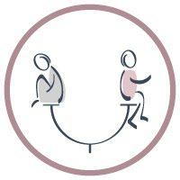 Parterapi Og Individuel Terapi